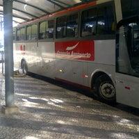 6/8/2012에 Estephania R.님이 Conexão Aeroporto에서 찍은 사진