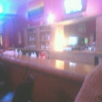 Gay clubs in springfield il