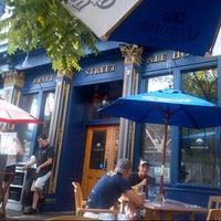 Das Foto wurde bei Pratt Street Ale House von Sean D. am 8/28/2012 aufgenommen