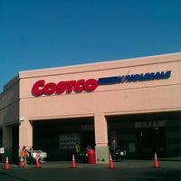 Photo taken at Costco by Lesslie L. on 8/5/2012