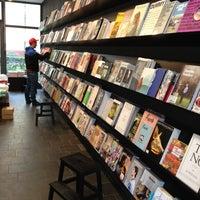 Das Foto wurde bei do you read me?! von Laurent S. am 3/2/2012 aufgenommen