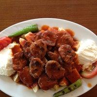 5/15/2012에 Yigit C.님이 Çıtır Cafe & Pub에서 찍은 사진
