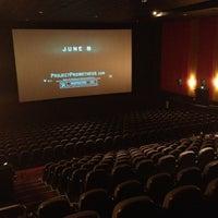 Regal Cinemas Walden Galleria 16 & RPX - 1 Galleria Dr