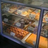 2/18/2012에 Hazel E.님이 Liliha Bakery에서 찍은 사진