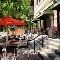 6/5/2012にMichael S.がLoring Kitchen and Barで撮った写真