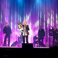 Photo prise au Humphreys Concerts By the Bay par Jackie D. le9/11/2012