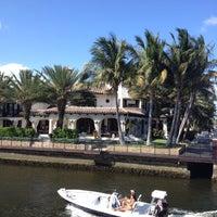 Prices - Lauderdale Yacht Club - Rio Vista - 1725 SE 12th St