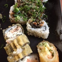 Foto tirada no(a) Lapamaki Lounge por Renata F. em 3/25/2012