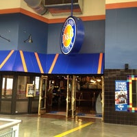 Dave & Buster's - West Nyack, NY