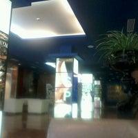 Foto tomada en Hotel Olympia por Carmen d. el 5/15/2012
