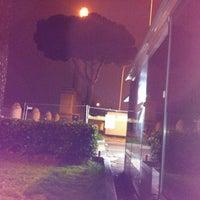 Foto scattata a Da Giorgione da Linda F. il 3/4/2012