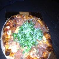 Das Foto wurde bei Cafe Caturra von Katherine P. am 5/16/2012 aufgenommen