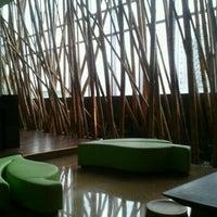 6/29/2012에 Pedro J P.님이 Diez Hotel Categoría Colombia에서 찍은 사진