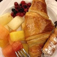 Foto scattata a Marivaux Hotel da Enguerrand d. il 4/18/2012