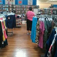 Walmart Supercenter - Martinsburg, WV
