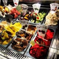 Das Foto wurde bei Gourmet Market von Jirawan T. am 8/6/2012 aufgenommen