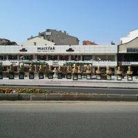 7/22/2012 tarihinde Ugur A.ziyaretçi tarafından Bozüyük'de çekilen fotoğraf