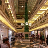 ... Photo taken at Centro Commerciale Euroma2 by Antonello S. on 7 20 2012  ... 8cc00de1aa6