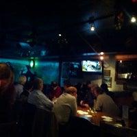 3/2/2012にDaniel A.がPatsy's Irish Pubで撮った写真