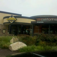 Marvelous California Pizza Kitchen Pizza Place In Plymouth Meeting Download Free Architecture Designs Rallybritishbridgeorg