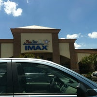 Amstar Cinema 16 5996 Zebulon Rd ❄️ *must purchase a movie ticket to. foursquare