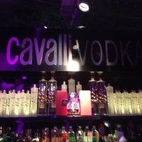 Foto scattata a Cavalli Club Milano da Daryl B. il 8/31/2012