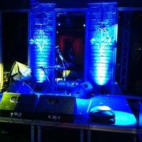 รูปภาพถ่ายที่ Madame โดย DJ Rodrigo Cyber เมื่อ 5/26/2012