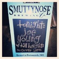 8/31/2012 tarihinde Joe S.ziyaretçi tarafından The Press Room'de çekilen fotoğraf