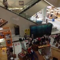 8/14/2012 tarihinde 大澤 浩.ziyaretçi tarafından AEON Mall'de çekilen fotoğraf