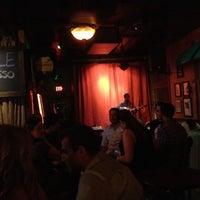 Foto diambil di Bull Bar oleh David S. pada 4/7/2012