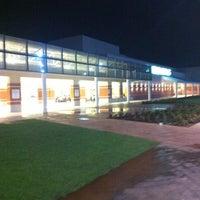 Foto tomada en Via Verde Shopping por Roberto G. el 2/12/2012