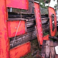 Schillers Architectural And Design Salvage Tampa Fl