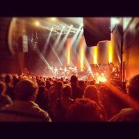 Photo prise au Bass Concert Hall par Tomoko J. le6/20/2012