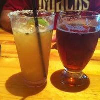 8/24/2012에 Margie C.님이 Cadillac Ranch Southwestern Bar & Grill에서 찍은 사진