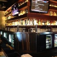 Foto tomada en South Branch Tavern & Grille por Rakshat el 3/12/2012