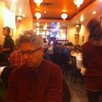 3/18/2012 tarihinde Mila B.ziyaretçi tarafından Szechuan Gourmet'de çekilen fotoğraf