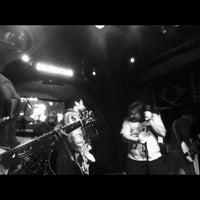 Foto tirada no(a) Bolshoi Pub por Ynaiã B. em 5/10/2012