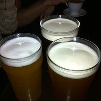 Снимок сделан в Restopub Finnegan's пользователем Saichuk.v 8/24/2012