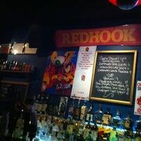 Foto diambil di Fontana's Bar oleh Amanda C. pada 2/21/2012