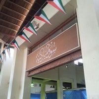 Photo prise au Souq Al Mubarakiya par Khaled A. le7/12/2012