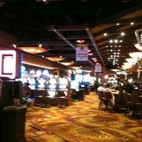 Photo prise au Silverton Casino Hotel par Lyndsy le6/29/2012
