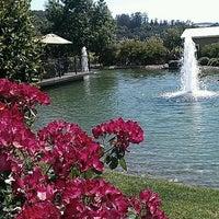 5/26/2012にAngelika L.がKunde Family Estateで撮った写真