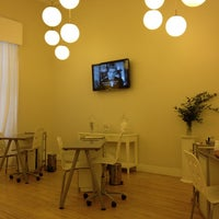 Akari Salon And Day Spa Downtown Portland 6 Tips