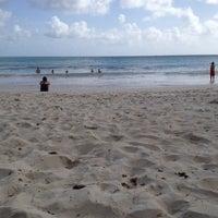 Photo prise au Enterprise/Miami Beach par Sista R. le3/15/2012