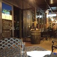 6/11/2012 tarihinde Philip K.ziyaretçi tarafından Citizen Public House & Oyster Bar'de çekilen fotoğraf