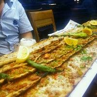 7/13/2012 tarihinde Aykut U.ziyaretçi tarafından Ovalı Konya Mutfağı'de çekilen fotoğraf