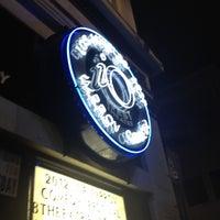 6/9/2012 tarihinde Neil B.ziyaretçi tarafından iO West Theater'de çekilen fotoğraf