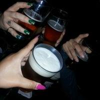 3/16/2012에 Stephanie S.님이 Melody Bar and Grill에서 찍은 사진