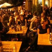 รูปภาพถ่ายที่ Plan B โดย Pablo B. เมื่อ 8/24/2012