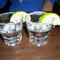 รูปภาพถ่ายที่ X Bar โดย Bre V. เมื่อ 3/19/2012